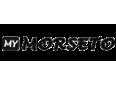 Morseto