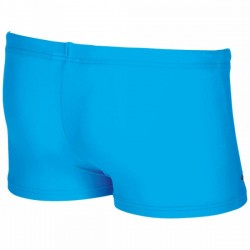 AWT KIDS BOY SHORT TURQUOISE