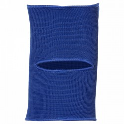 BASIC KNEEPAD BLUE