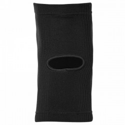 BASIC KNEEPAD BLACK