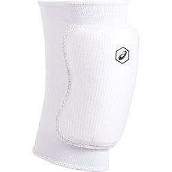 GEL KNEEPAD  WHITE