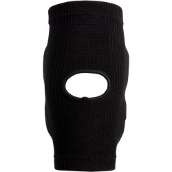 GEL KNEEPAD BLACK