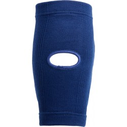 GEL KNEEPAD NAVY