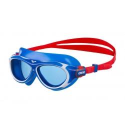 OBLO JR BLUE-BLUE