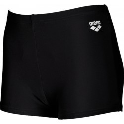 B DYNAMO JR  SHORT BLACK