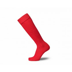 X-CODE FOOTBALL RED