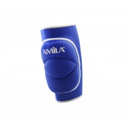 VOLLEY KNEE PAD BLUE