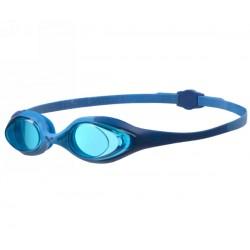 SPIDER BLUE