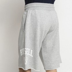 ATHLETIC COLLAGIATE RAWNWE GREY MARL