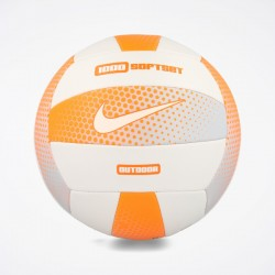NIKE 1000 SOFTSET OUYDOOR VOLLEY BALL