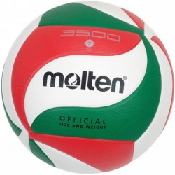 MOLTEN 3500 BALL INDOOR/OUTDOOR