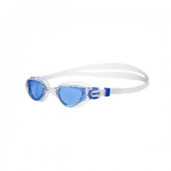 CRUISER SOFT JR CLEAR,BLUE,CLEAR